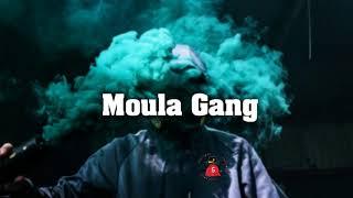 Afro Trap Instrumental 2018 (Moula Gang) Base De Funk Afro Trap Beat 2018