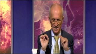 مكانة اللغة العربية - الدكتور على الكيالى - الجزء 2