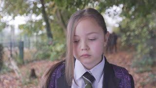 I AM HOLLY - An Anti-Bullying Film by Bedford High School