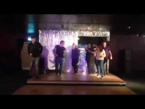 Xxx Mp4 Bar Diva Dance Off Xx 3gp Sex