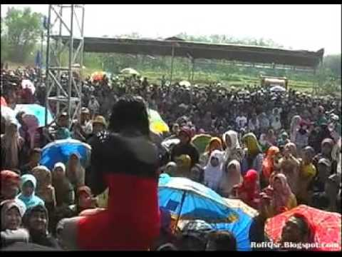 Download Lagu Sahabatku - Niken Aprilia - Monata Solokuro Lamongan 2012 MP3