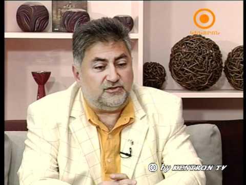 Ara Papyan
