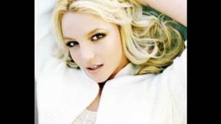 Britney Spears - Born To Make You Happy [HQ] Lyrics!
