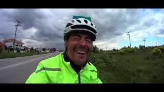 14.000 Km, EL CAMINO DE ANANTAPUR, TRAILER
