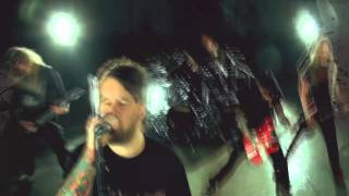 ILLDISPOSED - Eyes Popping Out - Videoclip