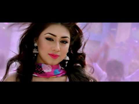 Xxx Mp4 সাকিব খান এবং অপু রাজনীতি মুভি গান 2017 3gp Sex