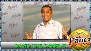Panico David Camelo