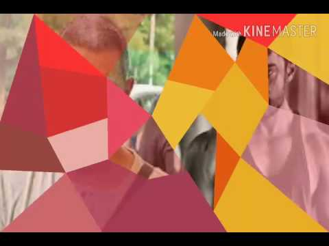Xxx Mp4 Amer Khan Kissing Scence In Dangal 3gp Sex
