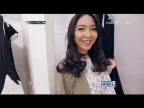 iLook - I Dare You With Veranda JKT48