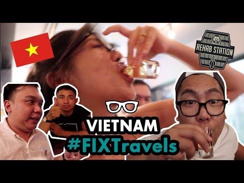 Xxx Mp4 FIXTravels VIETNAM 3gp Sex