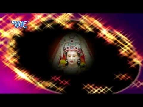 Taniya Sa फेरतु नजरिया   Pujanwa Hola Mai Ke   Pramod Premi Yadav   Bhojpuri Devi Geet 2015