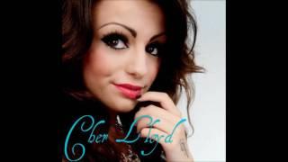 Cher Lloyd- Want U Back (NEW!)