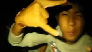 VIDEO PRIVATE PARTY ANAK MUDA MELAYU