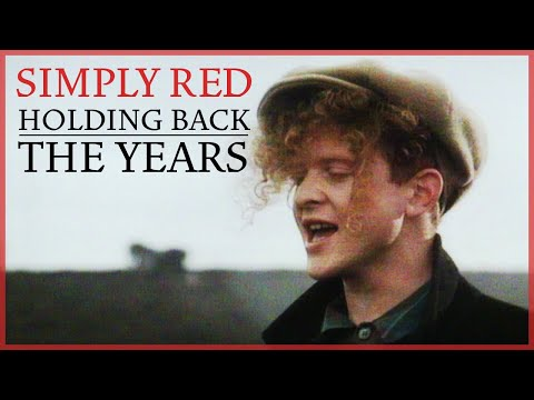 Xxx Mp4 Simply Red Holding Back The Years 3gp Sex