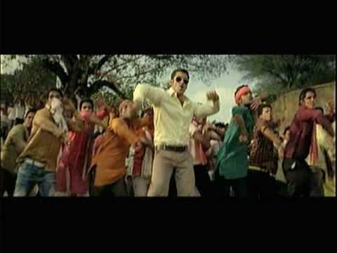 Xxx Mp4 Hudd Hudd Dabangg Full Song Dabangg Salman Khan 3gp Sex