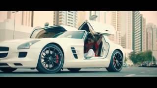Roll Karo Full Video Lil Golu Feat Shivranjani Singh