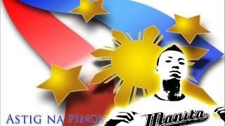Nonstop Tagalog TeKno [ MMC DMD PBC ]