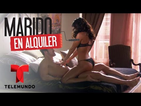 Xxx Mp4 My Dear Handyman Recap 08 04 2013 Telemundo English 3gp Sex