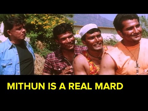 Xxx Mp4 Mithun Is A Real Mard Aaj Ka Ravan 3gp Sex