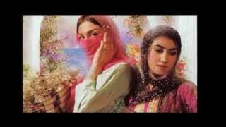 """Dokhtar Shirazi   """"دختر شیرازی """""""