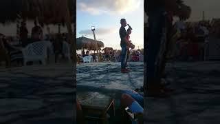 حسن شاكوش | عادي يعني - من حفلات شاطيء النخيل | لايف 2017