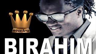 BIRAHIM- Waw leen Djiguen