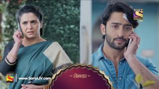 Kuch Rang Pyar Ke Aise Bhi - Episode 255 - Coming Up Next
