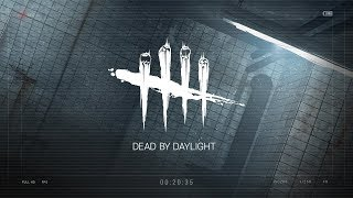 Dead by Daylight – Time is running out!