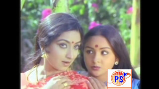 Mottu Vitta Mullai Kodi || மொட்டு  விட்ட முல்லை கொடி||Super Hit Tamil Video Song