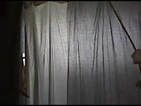 hidden spy cam CAUGHT steamy shower.3GP
