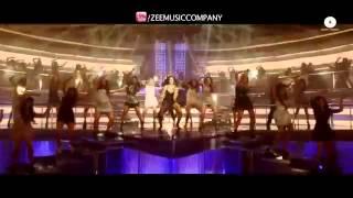 Bang Bang Full Movie Hindi 2014 Hrithik Roshan & Katrena keif 2014