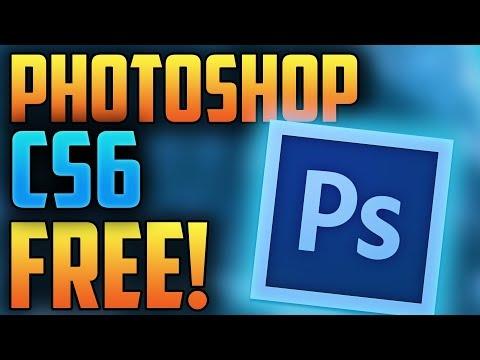 Xxx Mp4 How To Dawnload PhotoshopCS6 Portal For Free 3gp Sex
