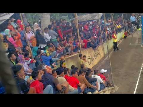 final seru BIMA CLUB VS DENI CS OLGA CUP VOLLEYBALL PART 3