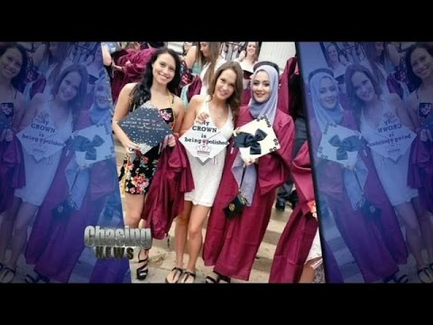 Xxx Mp4 Best Dressed Teen Wears Traditional Islam Hijab 3gp Sex