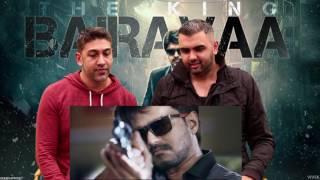BollyFools Reacts to Bairavaa - Official Teaser | Ilayathalapathy Vijay, Keerthy Suresh