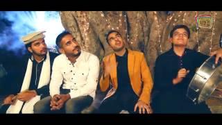 Milad Raza Qadri   Chaand Taare  new Official Video