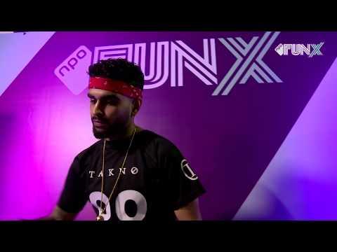 Xxx Mp4 ADE LIVE SET 2017 DJ PURI 3gp Sex