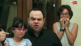 يوميات زوجة مفروسة أوي ج2- الطالب المصري لما يطلبوا منه موضوع تعبير عن عيد الربيع