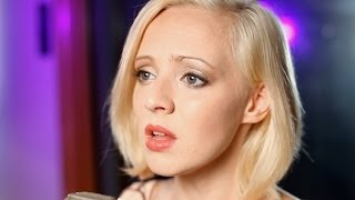 Summertime Sadness Lana Del Rey // Madilyn Bailey (Cover Version)