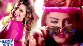 प्यार मांगे लुंगी बिछाके भुईया ऐ सखी - Promo Songs - Khiladi - Khesari Lal - Bhojpuri Hot Songs 2016