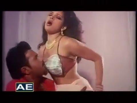 Xxx Mp4 বাংলা সিনেমার আনসিন হট গান Bangla Hot Song চরম যৌন উদ্দীপক গান সাথে হট নাচ 3gp Sex