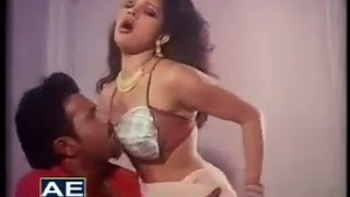 বাংলা সিনেমার আনসিন হট গান //Bangla Hot Song // চরম যৌন উদ্দীপক গান সাথে হট নাচ