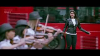 sikari movie song 2016