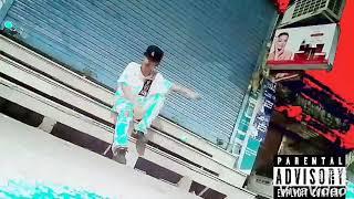 New thadou kuki hip hop rap song geljingo