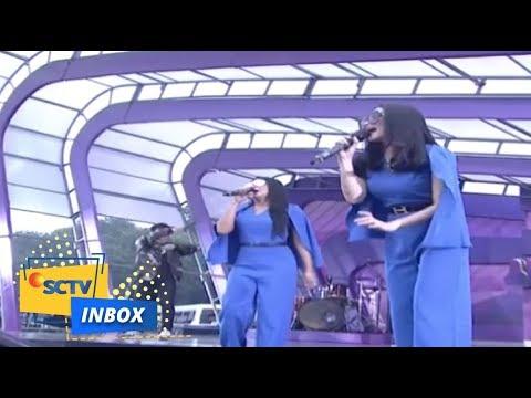 Inbox: Duo Anggrek - Goyang Nasi Padang mp3