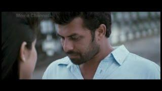 naam pirinjalum nimishangal malayalam album song re-edits
