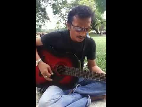 AKumuDia - Ayawan Musafir Singgah (New Original Song)