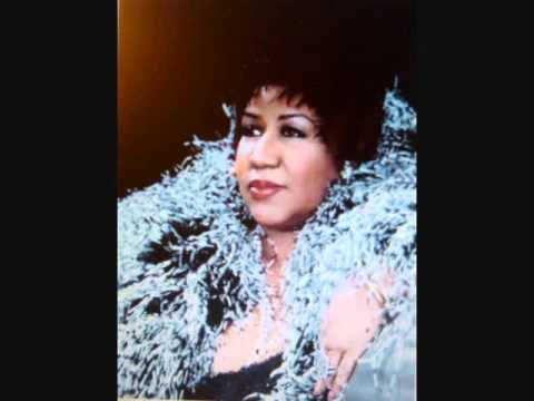 Xxx Mp4 So Damn Happy Ms Aretha Franklin Wmv 3gp Sex