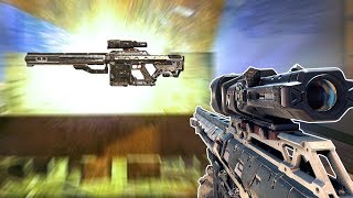 WORST BOX LUCK OF ALL TIME. Zombies Moments #89 Call of Duty Black Ops 3 2 1 Gameplay