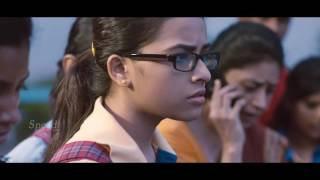 pencil tamil new movie | part  4  thrilling Scenes  | exclusive movie | HD 1080 | upload 2016
